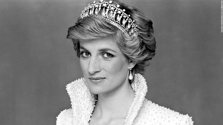 170726123442-princess-diana-life-01-restricted-super-169.jpg