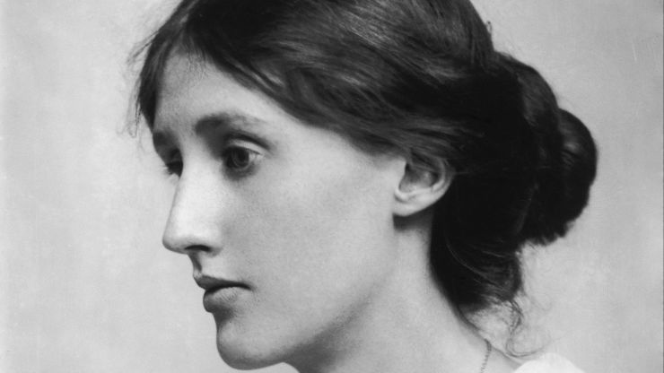 george_charles_beresford_-_virginia_woolf_in_1902-e1516902098788.jpg