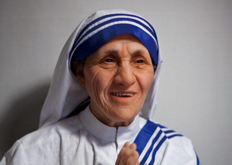 Mother-Teresa-1024x731