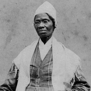 sojourner-truth-portrait-600x600jpg